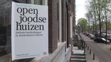 Post image for Open Joodse Huizen