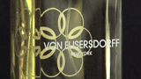 Post image for Von Eusersdorff
